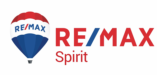 RE/MAX Spirit in St. Johann/Pg. / S.I.T. Vermittlungs GmbH