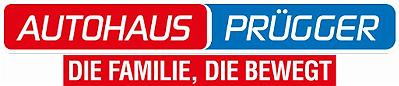 Logo von Jakob Prügger GmbH
