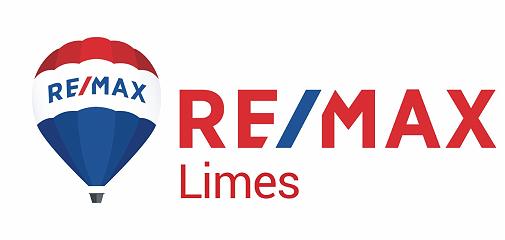RE/MAX Limes in Bruck/L. / Bruneu KG