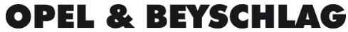 Opel & Beyschlag GmbH