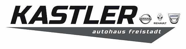 Autohaus Kastler GmbH.