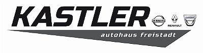Logo von Autohaus Kastler GmbH.