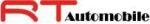 Logo von RT-Automobile GmbH