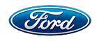 Logo von Autohaus Walter Peschek GmbH