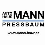 Logo von Josef Mann Gesellschaft.m.b.H.