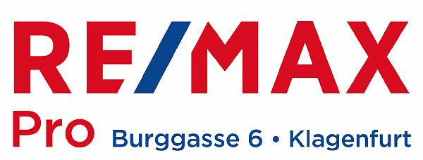 RE/MAX Pro in Klagenfurt / dl-ic gmbh