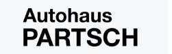 Logo von Autohaus M.Partsch Ges.m.b.H & Co KG