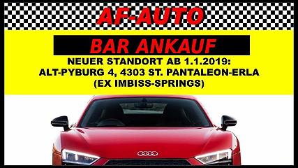 AF-Auto
