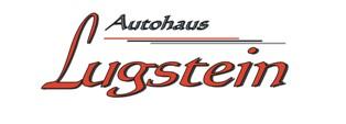Logo von Manfred Lugstein e.U. Autohaus