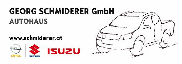Georg Schmiderer GmbH
