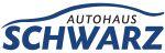 Logo von Autohaus Schwarz e.U.