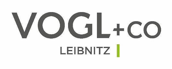 Vogl & Co Leibnitz GmbH