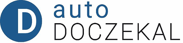 Auto Doczekal GmbH