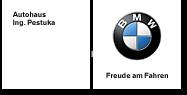 Logo von Autohaus Pestuka GmbH