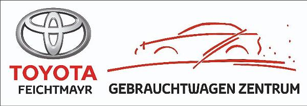 Karl Feichtmayr Ges.m.b.H.