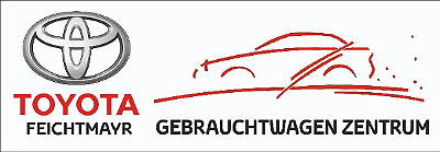 Logo von Karl Feichtmayr Ges.m.b.H.