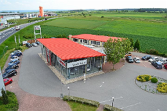 Logo von Autohaus Scheibelhofer GmbH