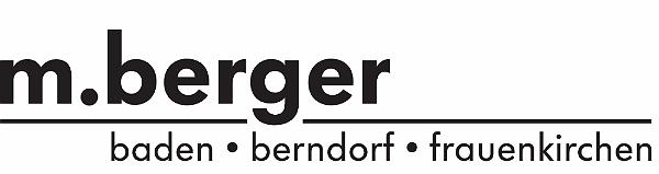 M. Berger GesmbH