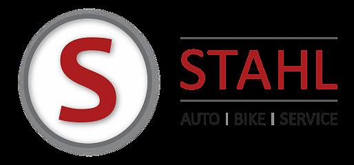 Auto + Bike Stahl - Wien 20