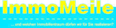 ImmoMeile GmbH & Co KG