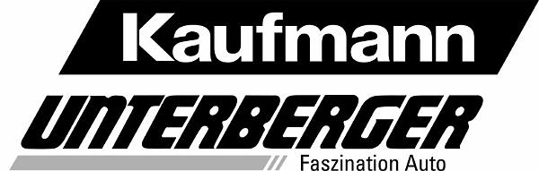 Kaufmann & Unterberger GmbH & Co KG