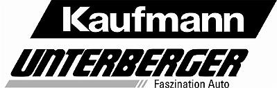 Logo von Kaufmann & Unterberger GmbH & Co KG