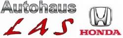Autohaus Langsteiner Annerl Schramel OEG