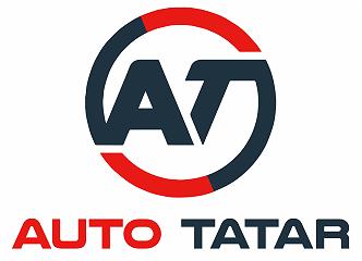 Auto Tatar GmbH