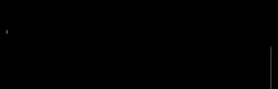 Logo von Autohaus M. Partsch GmbH & Co KG