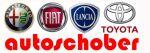 Logo von Auto Schober GmbH