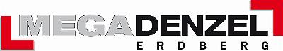 Logo von MEGADENZEL Wien Erdberg / KC10