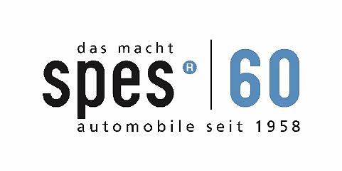 Spes Automobile Graz