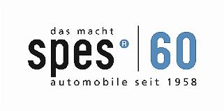 Logo von Spes Automobile Graz
