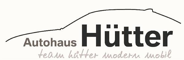 Autohaus Hütter GmbH