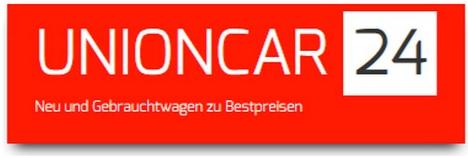 Unioncar 24 - Easy-Handel GmbH