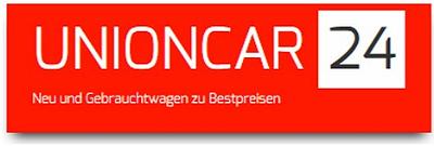 Logo von Unioncar 24