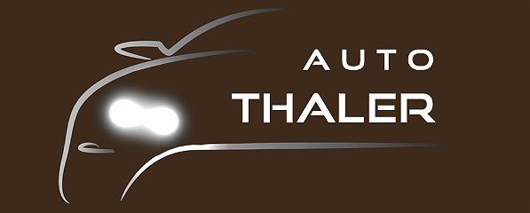 Auto Thaler GmbH
