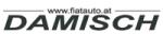 Logo von Autohaus Damisch GmbH