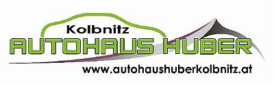 Logo von Autohaus Huber GmbH