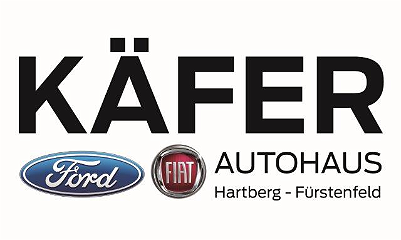 Autohaus Käfer GmbH & Co KG