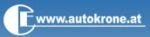 Logo von Autokrone Inh. E. Comandella