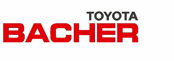 Auto Bacher GmbH