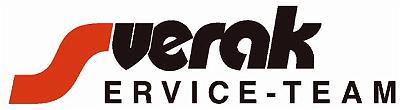 Logo von Hans Sverak KFZ Rep. u. Handel GmbH