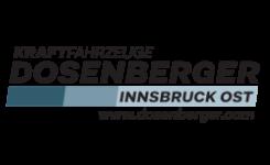Dosenberger GesmbH & Co KG