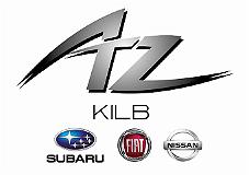 Logo von ATZ Kilb