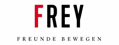 Logo von FREY Salzburg