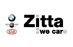 Logo von Zitta Betriebs GmbH