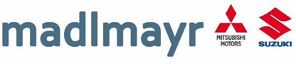 Madlmayr GmbH & CoKG