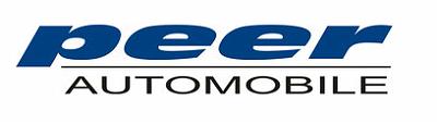 Logo von Peer GmbH & Co KG