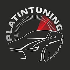 Platintuning